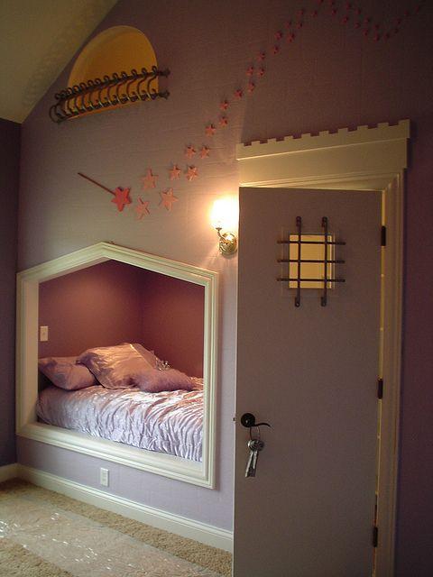 cama 10