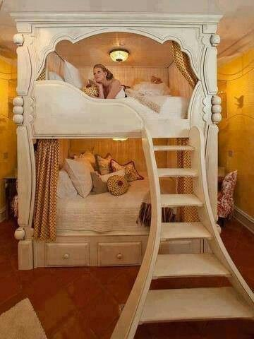 cama 3