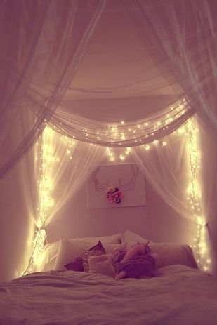cama 9