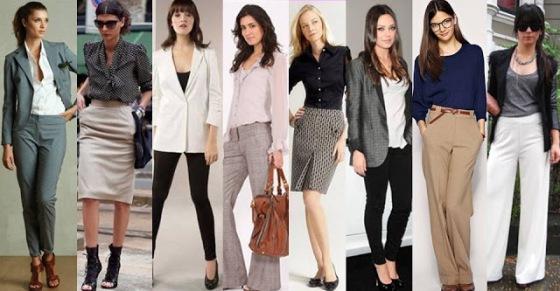moda no trabalho 3