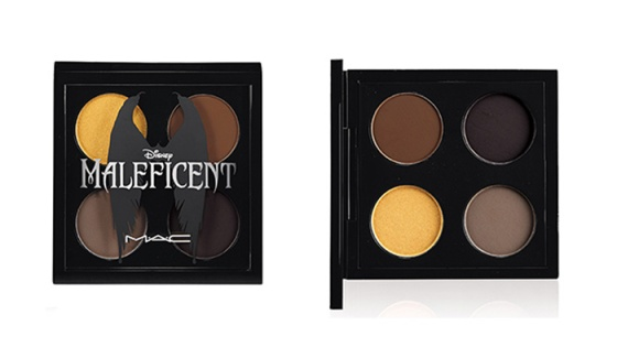 maleficent mac 3