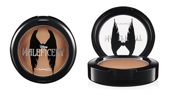 maleficent mac 4