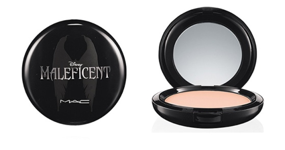 maleficent mac 5