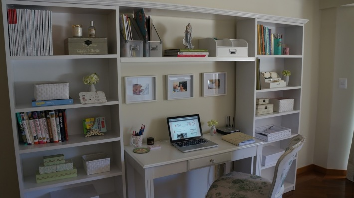 home office 12