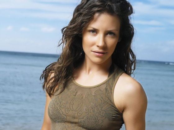 Lost_Evangeline_Lilly