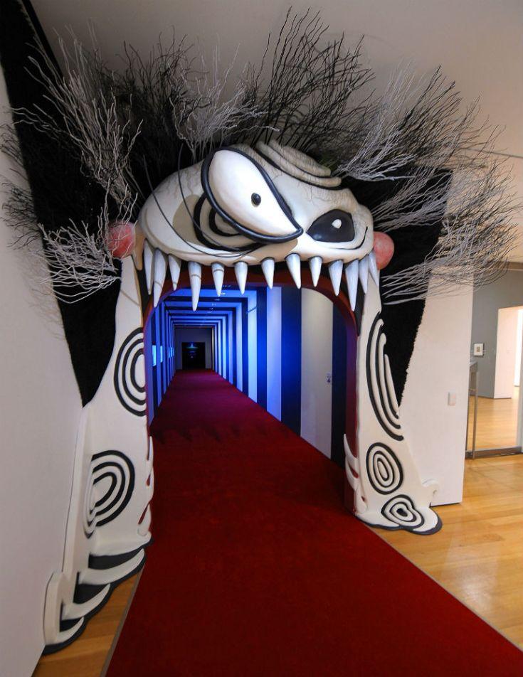 Tim_Burton_-_exposicao_MoMA