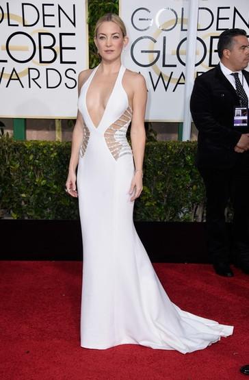 2015-01-12-1-Kate-Hudson-em-Versace