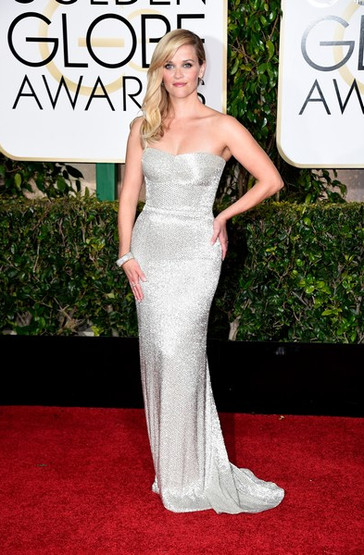 2015-01-12-15-Reese-Witherspoon-em-Calvin-Klein