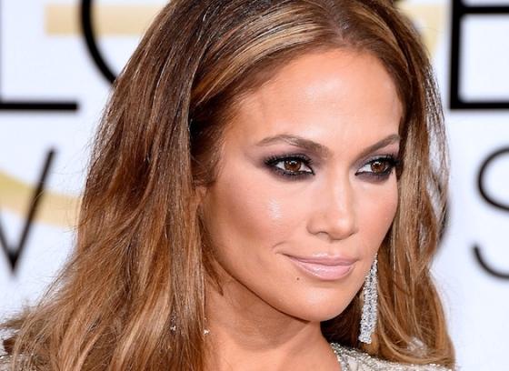 Jennifer-Lopez-maquiagem-golden-globe-2015