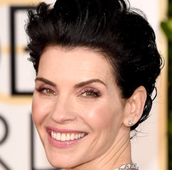 Julianna-Margulies-maquiagem-golden-globe-2015