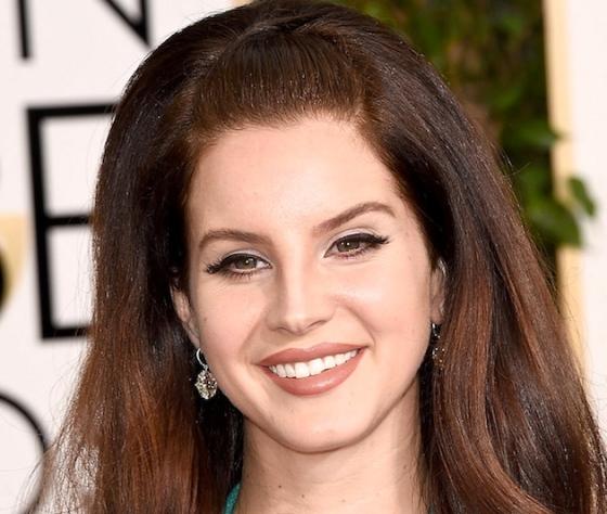 Lana-Del-Rey-maquiagem-golden-globe-2015